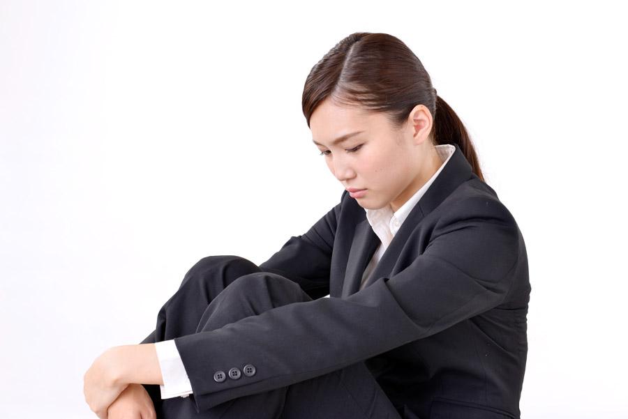 仕事,出来る女,自信を持つ,職場での態度,習慣