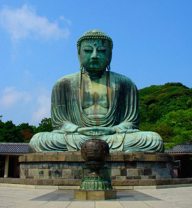 女子旅,鎌倉,料理,海,観光,景色