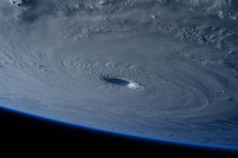 秋,天気予報,台風,災害