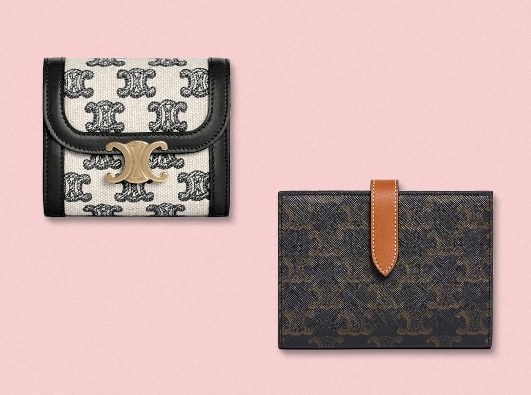 財布,ブランド,開運,新春,トーク